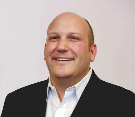 Jeff Krischer