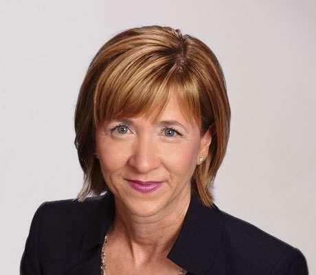 Susan Kirkendoll